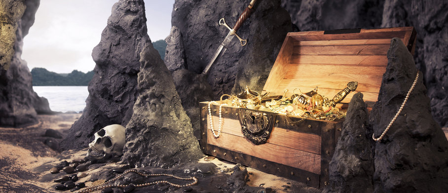 treasure-chest-and-boxes-.jpg